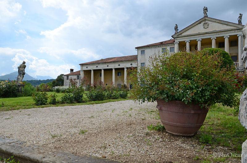 Villa Piovene 06