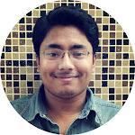 Chinmay Das (Manik)