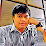 Adi Karunia's profile photo