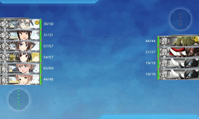 艦これ_2期_4-4_006.png