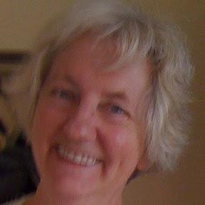 Jean Moore