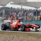 F1-Fansite.com HD Wallpaper 2010 China F1 GP_09.jpg