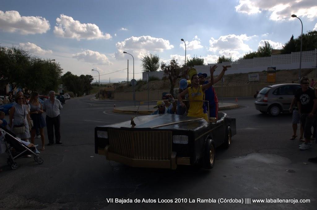 VII Bajada de Autos Locos de La Rambla - bajada2010-0009.jpg