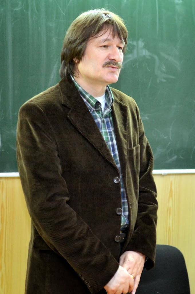 Mircea Dumitru - Liberul arbitru si responsabilitatea 040