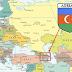 مناقشة آفاق تطوير العلاقات الاقتصادية بين اذربيجان والنمسا