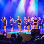 fsd-belledonna-show-2015-367.jpg