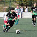 Moratalaz 1 - 1 Trival Valderas.  (113).JPG