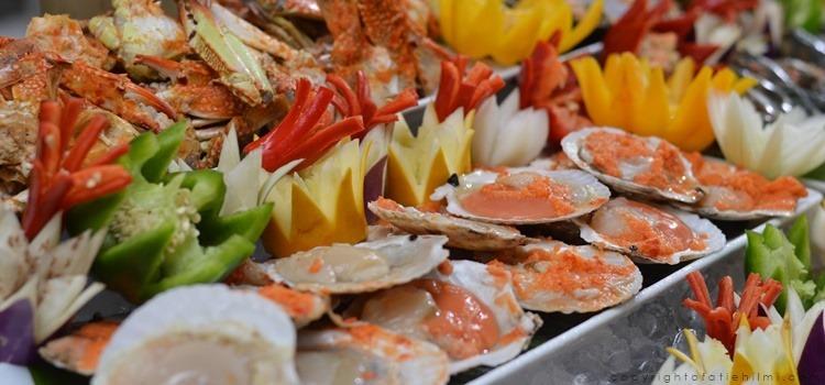 buffet_ramadhan_bangsar