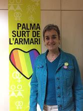 Ella International Lesbian Festival Mallorca_1