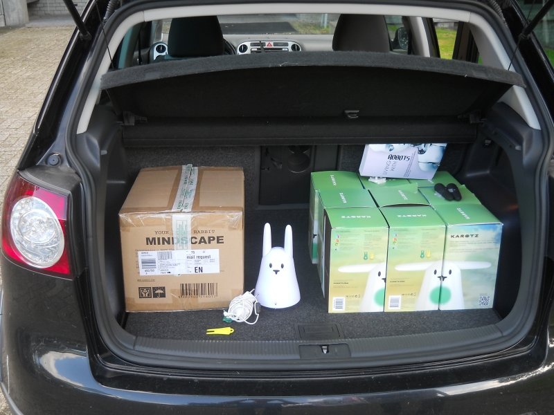 Karotz-in-the-car.jpg