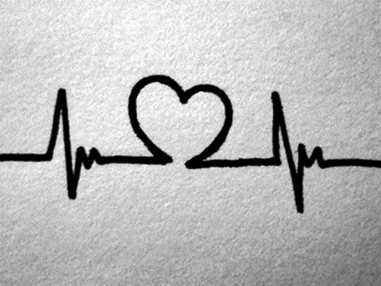 [corazones%2520amor%2520te%2520quiero%252014febrero%2520%25287%2529%255B2%255D.jpg]