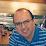 Gustavo Pinillos's profile photo