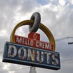 Donuts, Ohio.jpg