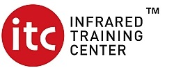 [ITC-Logo-TM-2504]