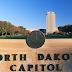 North Dakota House Passes Bill Banning Transgender Athletes From High School Sports Teams
