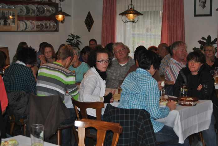 20120713 Clubabend Tierarztvortrag - DSC_0214.JPG