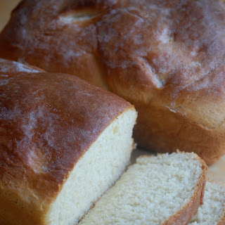 Sweet Milk Bread Recipes