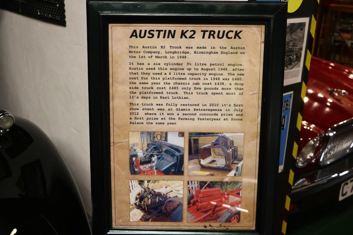 Bo'Ness Motor Museum 0050.JPG