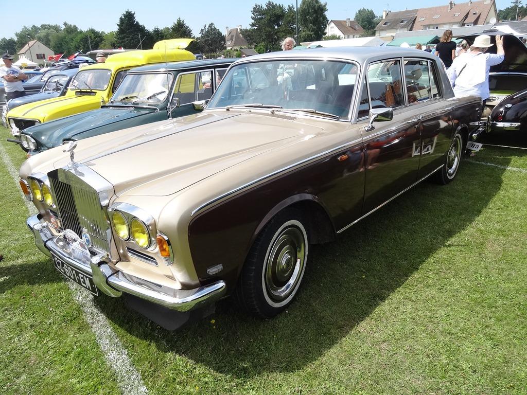 [2017.07.09-020-Rolls-Royce4]