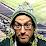 Marc Alifanz's profile photo