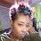 Fatima Miller's profile photo
