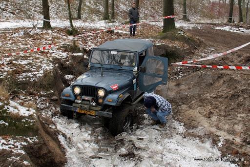 4x4 rijden overloon 12-02-2012 (17).JPG