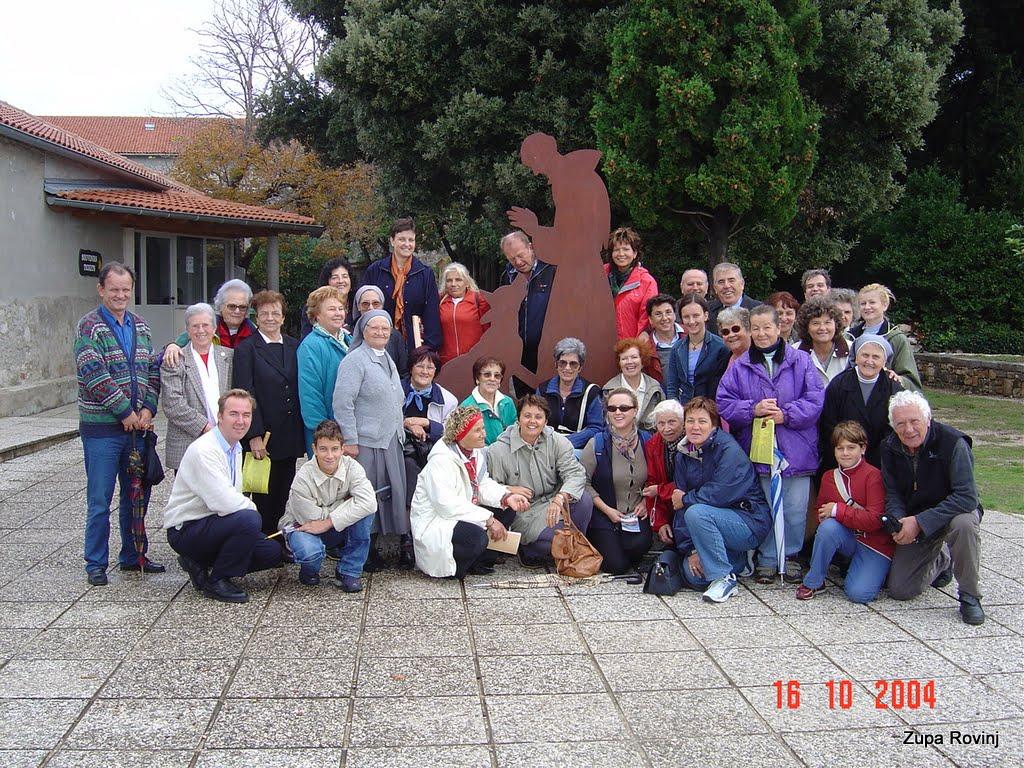 Krk, Košljun, 2004 - DSC04425.JPG