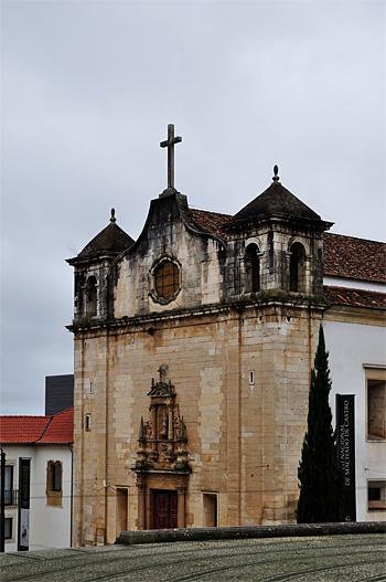 Coimbra03.JPG