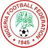 AFCON QUALIFIERS: NFF Confirms Venue And Date For Nigeria Match