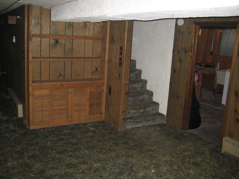 Hansen's Home Renovation Blog title=