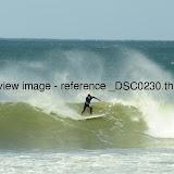 _DSC0230.thumb.jpg