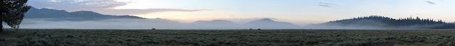 Monache Meadows