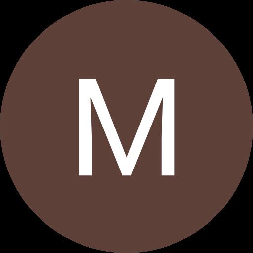 Mia Merrick
