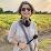 Chhavi Sachdev's profile photo
