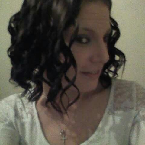 Sharon Forster avatar