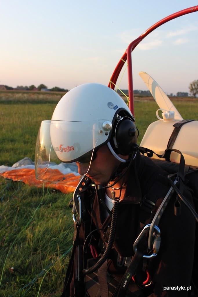 Szkolenia paralotniowe Wrzesień 2011 - IMG_9559.JPG