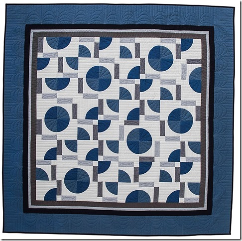 Big-Rig-Quilting-deco-blue-full