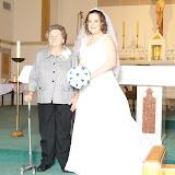 Our Wedding, photos by Joan Moeller - 100_0373.JPG