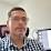 Felipe Cembranelli's profile photo