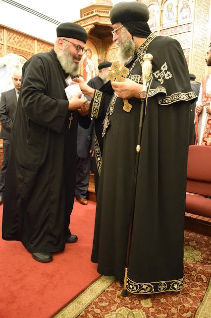 H.H Pope Tawadros II Visit (2nd Album) - DSC_0413.JPG