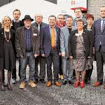 team Poincaré (2).jpg