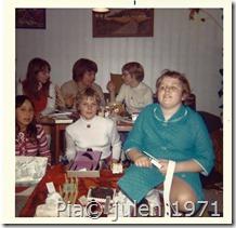 Julen 1971a