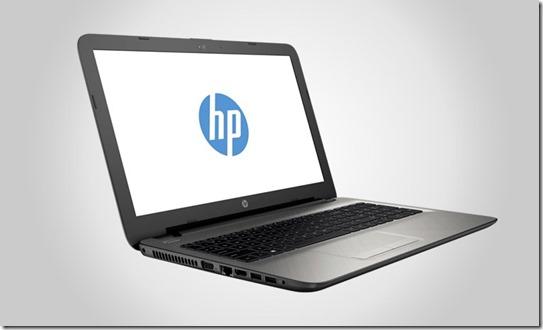 Harga Spesifikasi HP Notebook 14-AN002AX