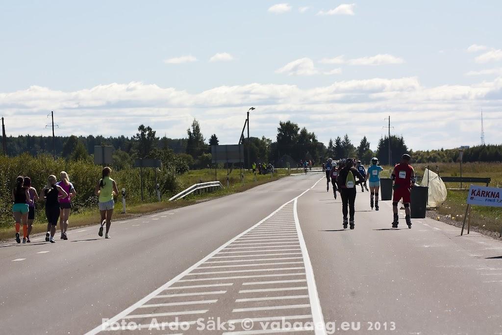 2013.08.25 SEB 7. Tartu Rulluisumaraton - AS20130825RUM_526S.jpg