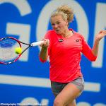 Katerina Siniakova - AEGON Classic 2015 -DSC_7197.jpg