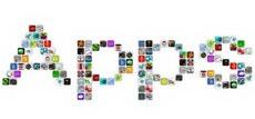 aplicativos