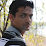 ravi bhushan's profile photo