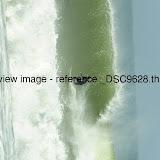 _DSC9628.thumb.jpg