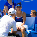 Belinda Bencic - AEGON International 2015 -DSC_5518.jpg
