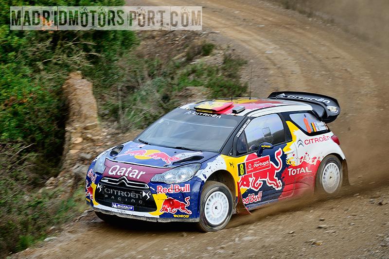 WRC Portugal 2012 Thierry-Neuville-y-Nicolas-Gisoul_Citro%25C3%25ABn-DS-3-WRC